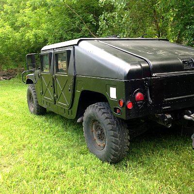 M1026-Hummer-6